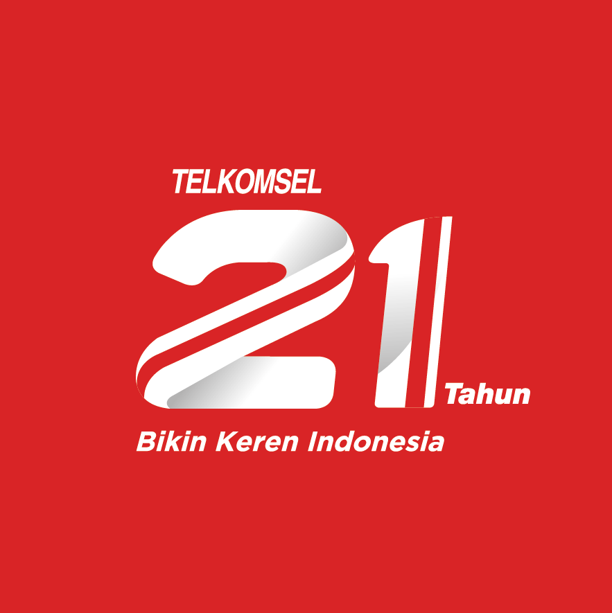 logo-21_red.png.png
